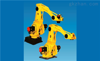 FANUC/發那科碼垛工業機器人M-42