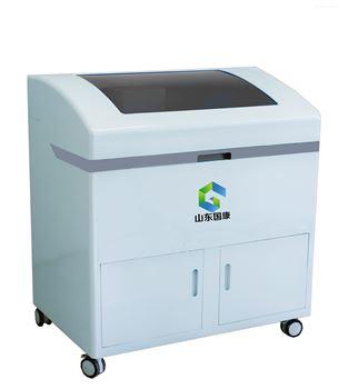 全自動微量元素分析儀,血鉛檢測儀