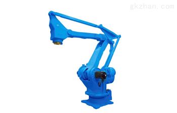 YASKAWA/安川工業機器人 MPL1