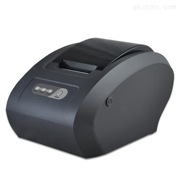 GP-58130IVC票據云打印機