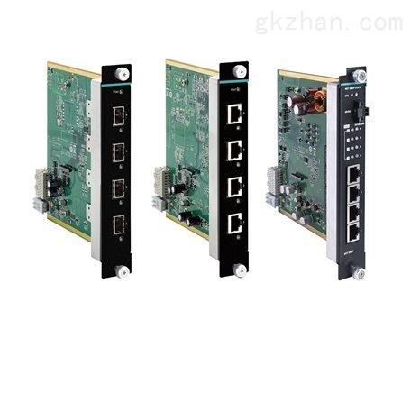 IM-G7000A 模块系列