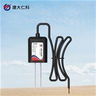 RS-PH-N01-TR-1建大仁科 土壤PH传感器