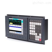 cnc车方机数控系统