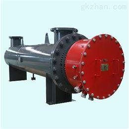 GH600KW集束式电加热器
