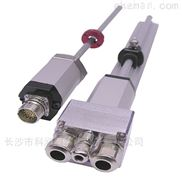 美国MTS美特斯GHS0450URB22V0位移传感器