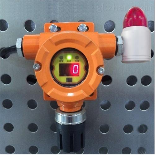可燃气体分析仪 仪表