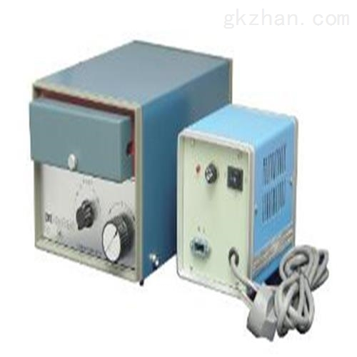 光电放大式检流计 仪表