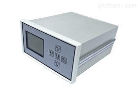 CY200微量氧分析仪
