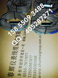 HD-ST-3,HD-ST-2,20mV/mm/S±5% 安HD-ST-3,HD-ST-2,20mV/mm/S±5% 安装方式:垂直或水平振动速度传感器