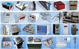 STM-1-M,STM-1-L,STM-1-HSTM-1-M,STM-1-L,STM-1-H转速变送器 转速监测仪