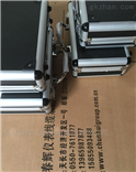 WT-D0-A1电涡流传感器WT-D0-A1电涡流传感器
