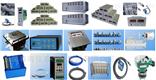 HZW-R热膨胀行程监测仪HZW-R