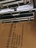 CD-6、ST-3、ST-5振动速度传感器CD-6、ST-3、ST-5振动速度传感器