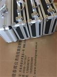 防爆振动速度传感器ST-2FB,20mv/mm/s±5% ,防爆振动速度传感器ST-2FB,20mv/mm/s±5% ,M10×1.5