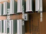 光柱显示调节仪SZD-AG,SZD-AH,SZD-AS光柱显示调节仪SZD-AG,SZD-AH,SZD-AS