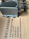 W1N8400-A01-B05,WIN8400W1N8400-A01-B05,WIN8400热膨胀传感器