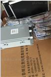 XS12JK-3P/Y,XS12JK-2PY,XS12J4A测速探头转速传感器XS12JK-3P/Y,XS12JK-2PY,XS12J4A