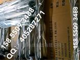 油动机位移传感器ZDET400B,LVDT1000TD油动机位移传感器ZDET400B,LVDT1000TD,2000TD,4000TD,5000TD