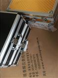 XHVSG-2EX-A30-B01-C02-D02防爆型振动XHVSG-2EX-A30-B01-C02-D02防爆型振动速度传感器