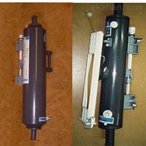 美国卡盖式采水器 仪表