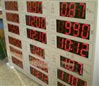 TDS-4336,TDS-4338,TDS-4332,TDS-4335数字转速信号测控装置