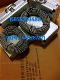 转速测量变送器(MTST-01一体式)转速测量变送器MTST-01