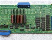 发那科/FANUC 伺服驱动器 A16B-1212-0221 速度响应频率 60KHz