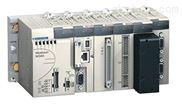 发那科/FANUC伺服控制系统 A20B-3900-0160 额定电压380V