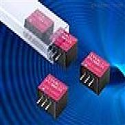 40W开关电源模块TMM40124C