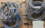CWY-DO-810800-50-03-01-01CWY-DO-810800-50-03-01-01电涡流位移传感器摆度探头