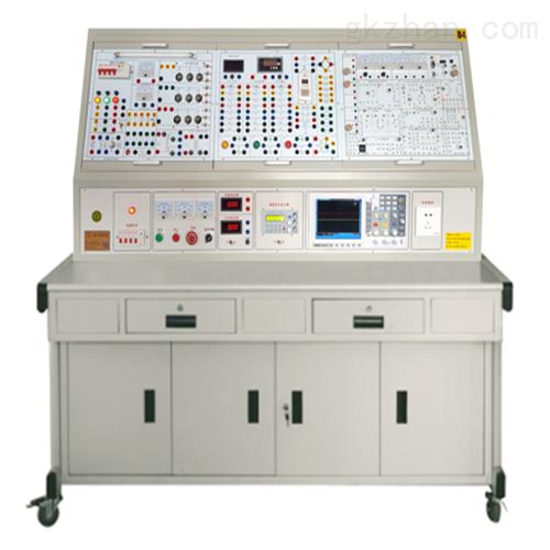 电工技术实验装置 仪表