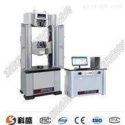 WEW-1000C微机屏显式液压*试验机