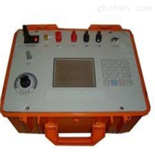 导体电阻测试仪 仪表