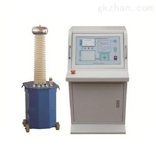 100/100高压试验变压器