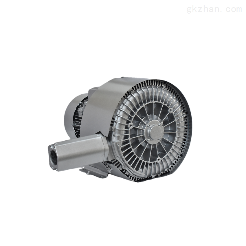 高压风机生产厂家/2.2KW高压风机
