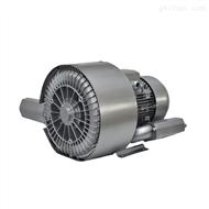 雙段式旋渦氣泵/高壓力旋渦氣泵