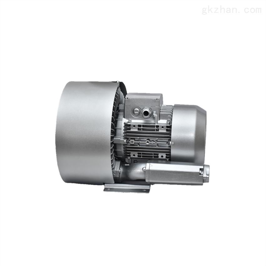 旋涡风泵/风泵价格/风泵选型