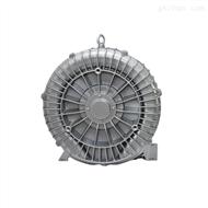 养殖增氧曝气环形高压鼓风机2.2KW