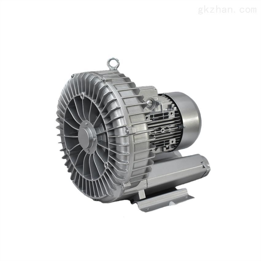 激光设备高压风机
