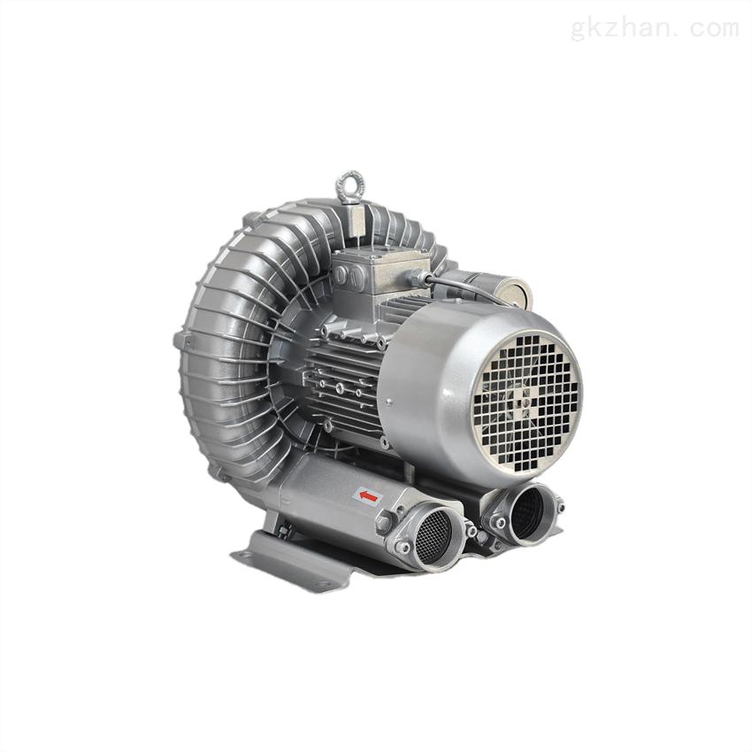漩涡泵 漩涡风泵 气泵