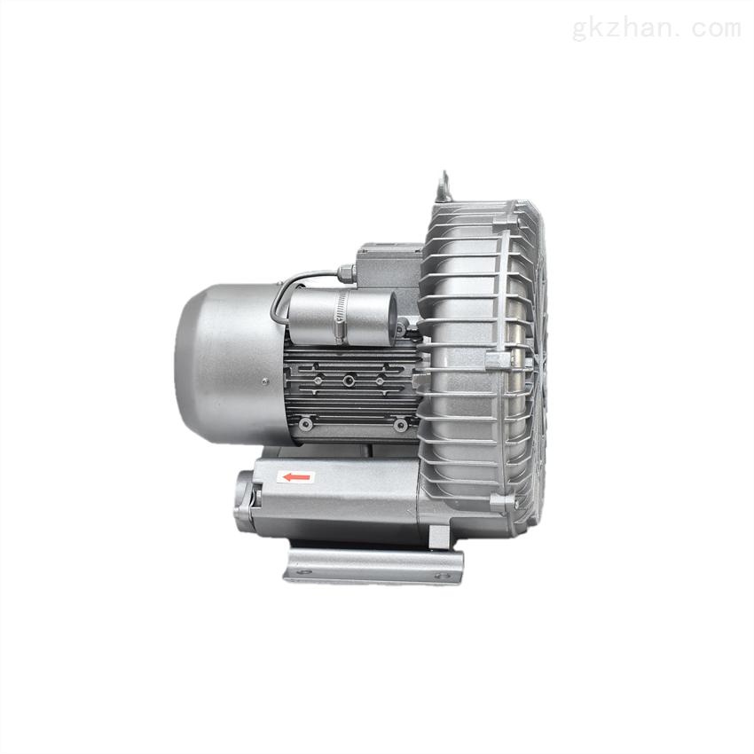 环形气泵 环形漩涡气泵