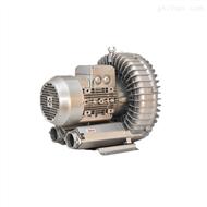 氣環式真空泵/氣環式壓縮機