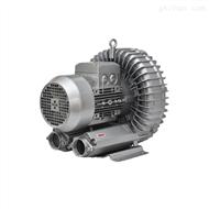 漩渦風機,吸氣泵 2HB410-AH16