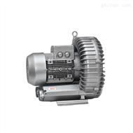 小型漩渦氣泵,三相高壓風機 2HB510-AH06