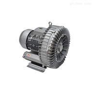 3D金屬打印氣體循環密封環形旋渦風機