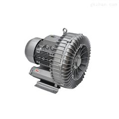 氨气回收输送防腐漩涡气泵5.5KW