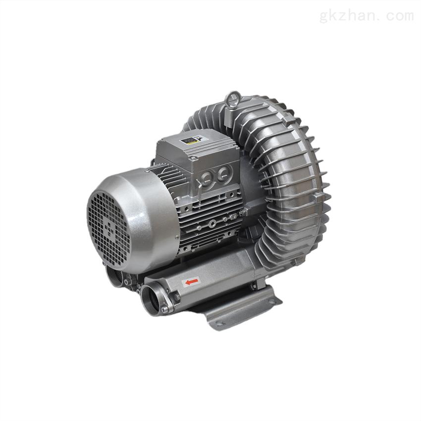 鼓风机,高压环形风泵 2HB430-AH16