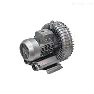 鼓風機,高壓環形風泵 2HB430-AH16