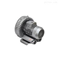 再生循環風機 氣體循環風泵 2HB730-AH26