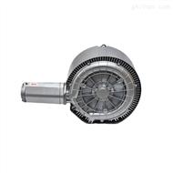 4.3KW環形鼓風機,旋渦風泵